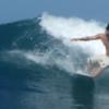 不毛極まりないサーフィン。それでも絶対にやめられない理由とは