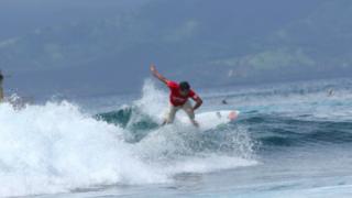 僕がサーフィンのブログを書いている理由はただひとつ。僕と同じ原因で上達しない中級者をただ救いたかった。
