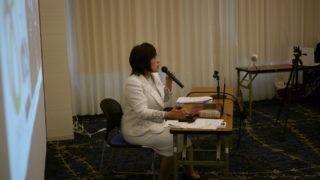 NPO法人日本結婚教育協会は社会を変えるのだ