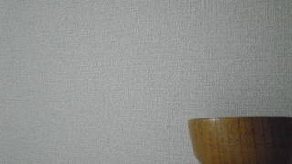 定食屋でとなりに座ったカップル。その会話はシックスセンスを彷彿させるような特別なものだった。