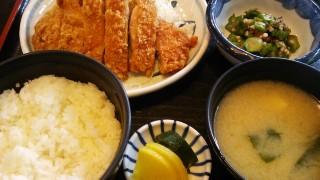大阪の下町はまるでアジア。新大阪の『やよい軒』でいきなり声をかけてきたおっさんは、いったい何ものだったのか。