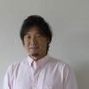 滋賀県草津市に『セールスマンみさお』が誕生した。今日もモノを売る人のために、モノを売ることで自分を磨きたい人のために、東奔西走する。